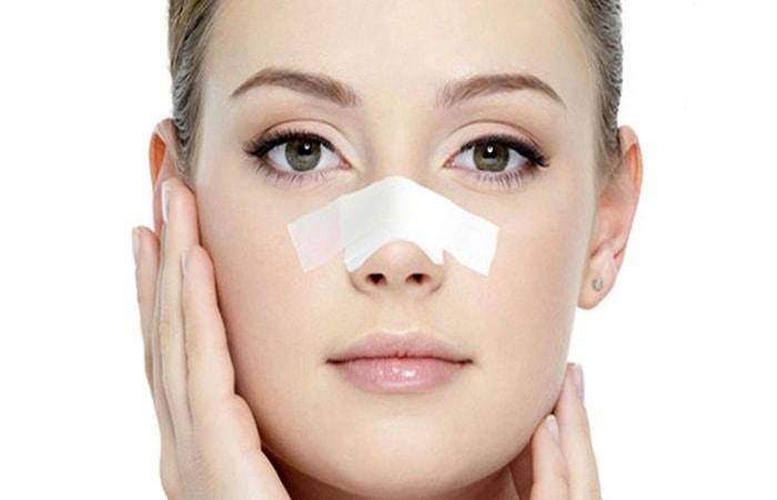مشکلات بعد از جراحی زیبایی بینی