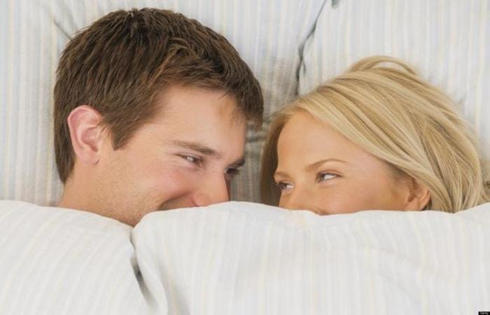 فعالیت جنسی و جراحی بینی