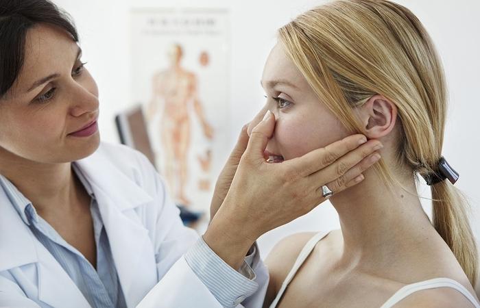 توصیه های قبل و بعد از جراحی زیبایی بینی