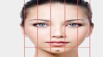 اهمیت جراحی زیبایی بینی متناسب با صورت