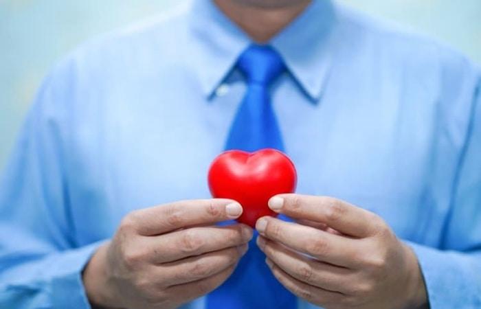 جراحی بینی و بیماری های قلبی